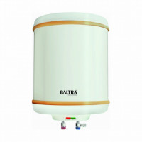 Model Name: Warmth 35 Ltr